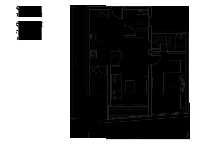 Reizz Residence Kl Property Talk