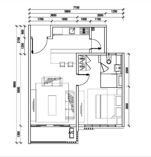 Monet Residence Kl Property Talk